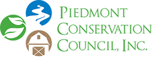 Piedmont Conservation Council